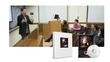 Complete Set: DVD, All Downloads, Training curriculum and Group Rental