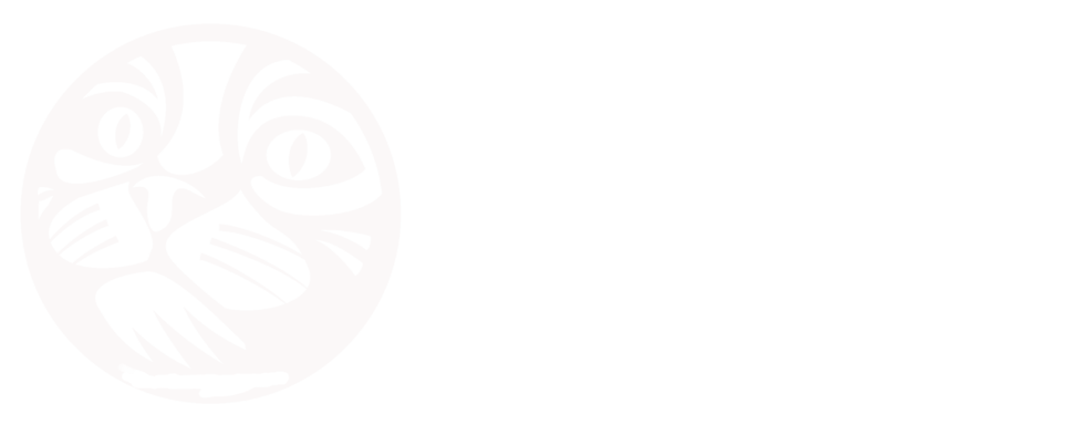 The Clowder Group