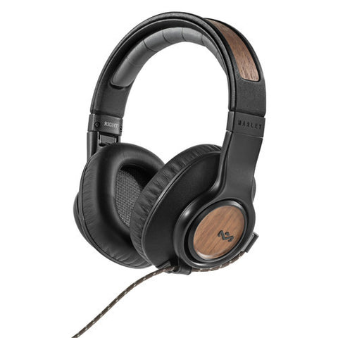 House of Marley 'Legend ANC' Over the Ear Headphones EM-DH013-MI - XD Media