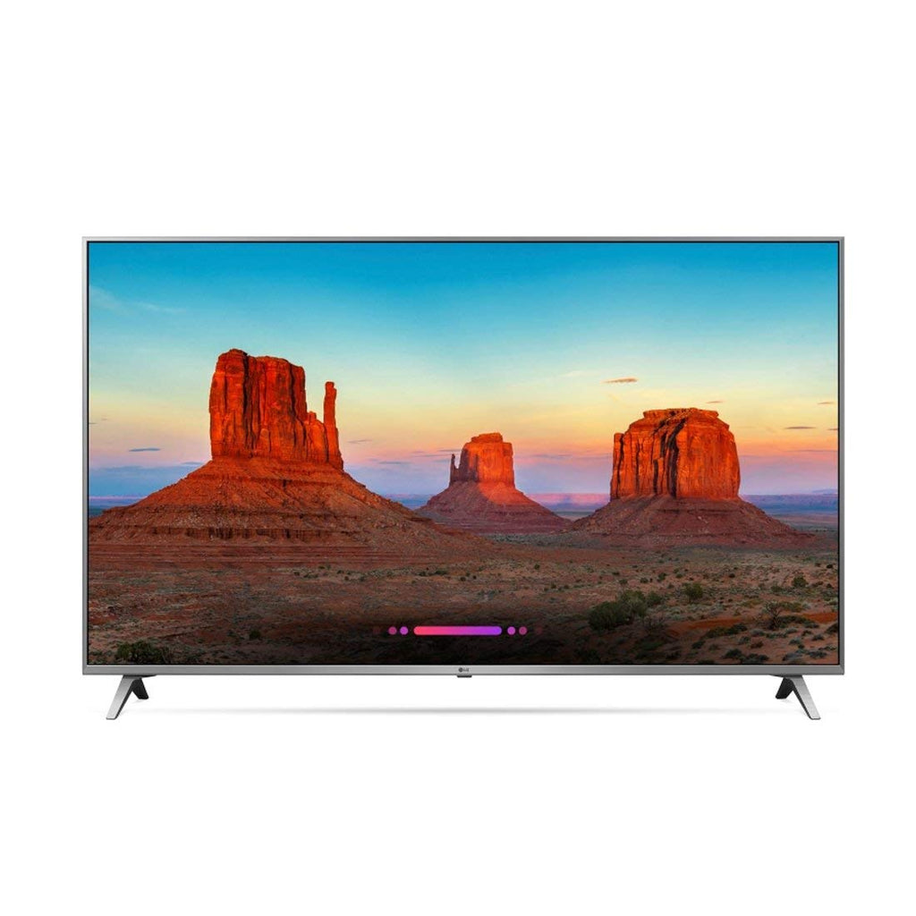 "LG 65UK7700 65"" 4K Ultra HD HDR Smart LED TV"
