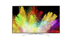 "LG 65SJ9500 65"" 4K HDR Ultra HD Smart LED TV"