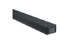 LG SK8Y 360W 2.1 Ch SoundBar with Wireless Subwoofer