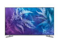 "Samsung 49"" QN49Q6FAM Q6F 4K Ultra HD Smart QLED TV"