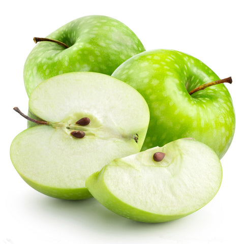 Green Apple White Balsamic