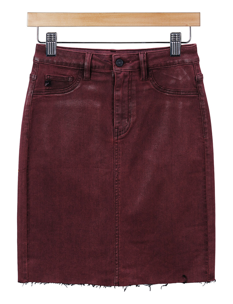 b45f9e15bfb04 WOMEN DENIM SKIRTS | 2Sable