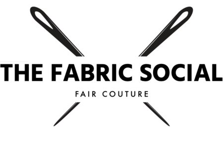 The Fabric Social