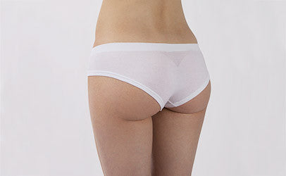 pure-seamless-knitwear - brief