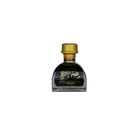 Mosto Cotto - 100ml