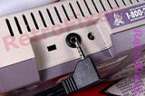 Nintendo NES 101 Top Loader Composite AV Upgrade Service - RetroFixes - 4