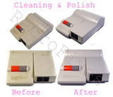 NES or Famicom NESRGB Kit Upgrade & Restoration Service - RetroFixes - 5