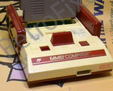 NES to Famicom Game Adapter = 72 to 60 Pin Converter - RetroFixes - 1