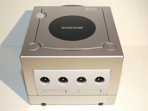 GameCube Console Restored & Upgraded ** Coming Soon Various Colors ** - RetroFixes - 1