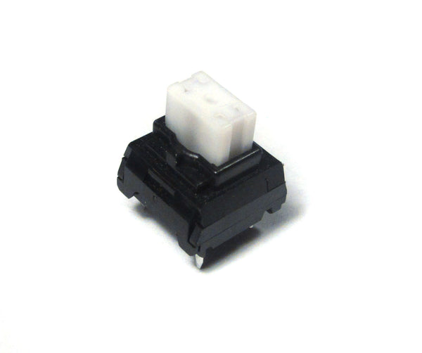 Replacement Reset Switch fits SNES, N64 ,AV Famicom, NES Toploader