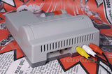 Nintendo Top Loader NES-101 Composite & Audio Upgrade Kit - RetroFixes - 4