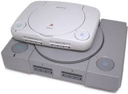 PS1 Playstation Restoration & Upgrade Service - RetroFixes - 1