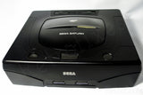 Sega Saturn Upgrade & Restoration Service (PreOrders Jan 2017) - RetroFixes - 1