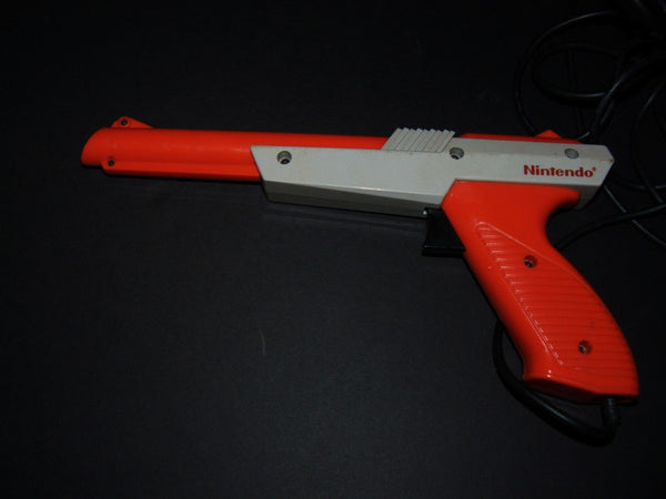 NES Zapper Original
