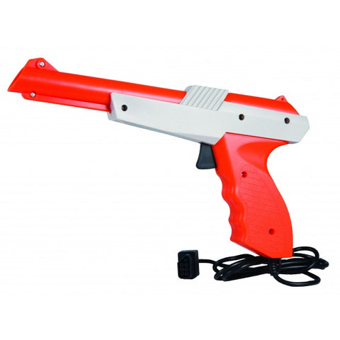 Zapper Gun for NES - Tomee