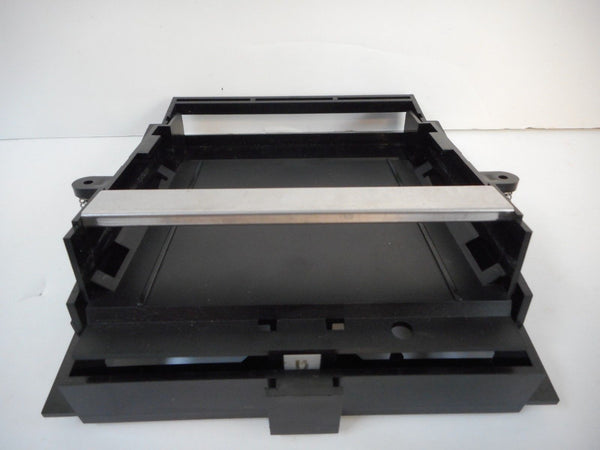 NES Loading Tray Original OEM Part