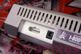 Nintendo NES 101 Top Loader Composite AV Upgrade Service - RetroFixes - 3