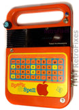 DIY Circuit Bending Kit  Works with Casio Keyboards - Speak N Spells & More - RetroFixes - 3