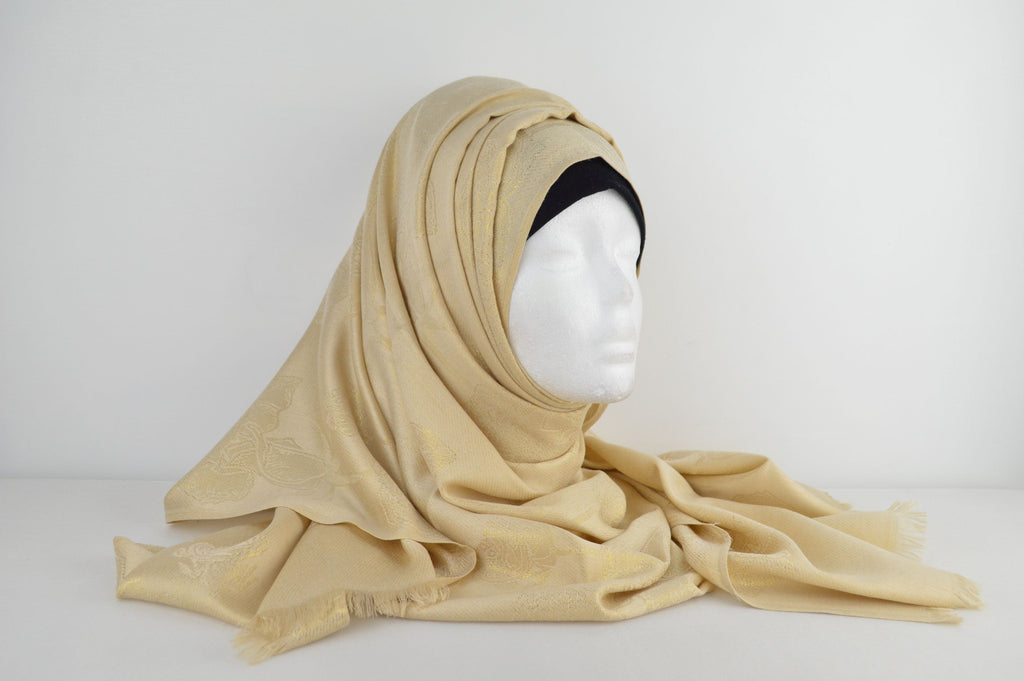 Fashion Hijabs Online