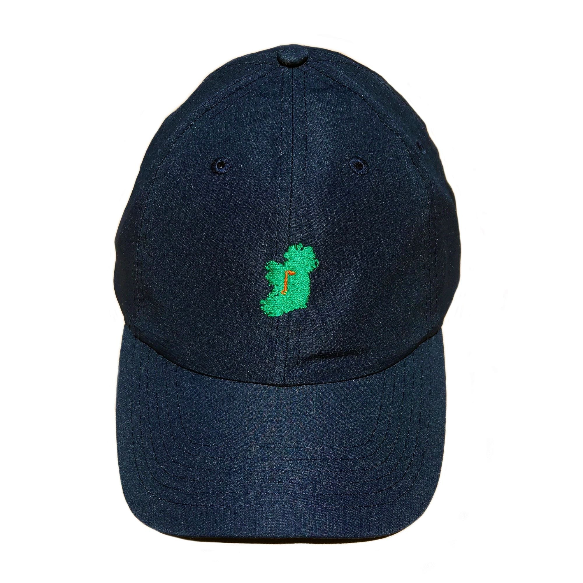 The Ireland Hat - Lightweight Performance