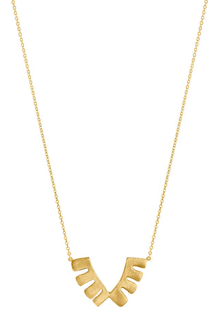 Matisse Necklace