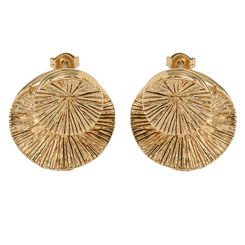 Earrings Oaxaca