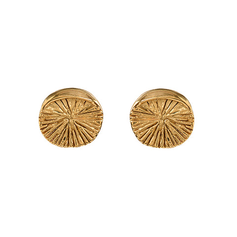 Earrings Dharma