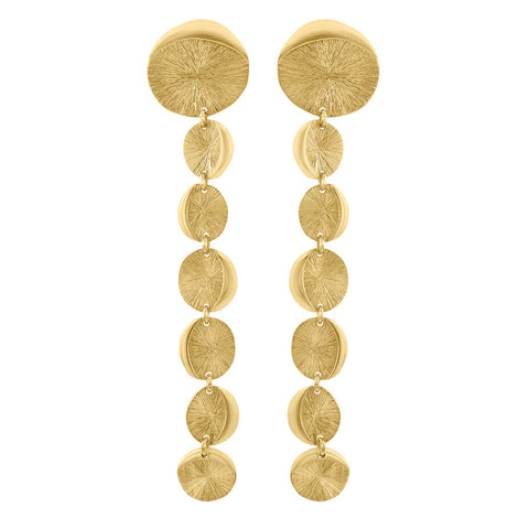 Earrings Estella
