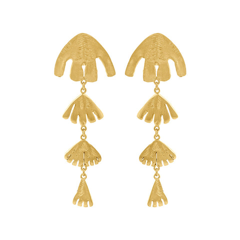 Lipsi Earrings