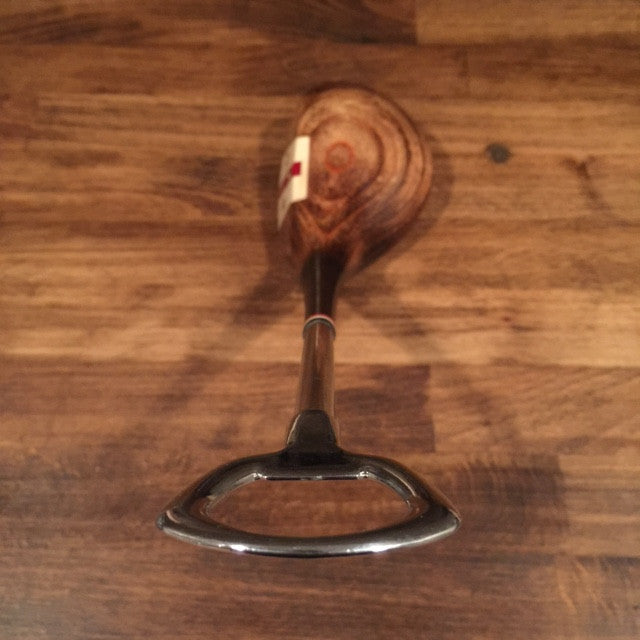Restored Wilson Driver - Bottle Opener