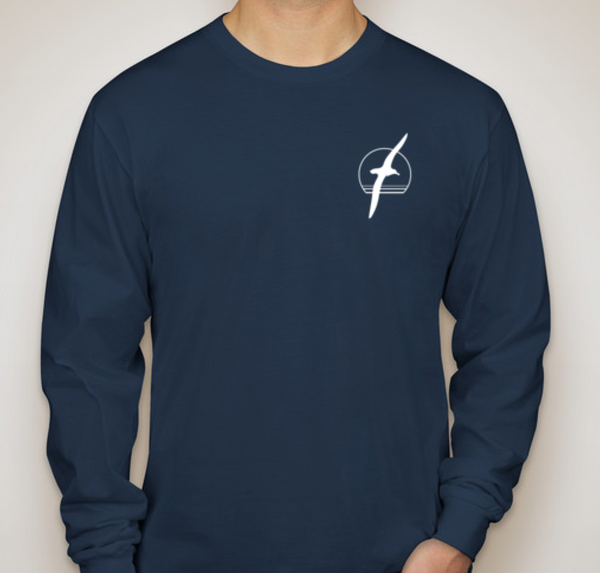 Albatross Golf Shirt