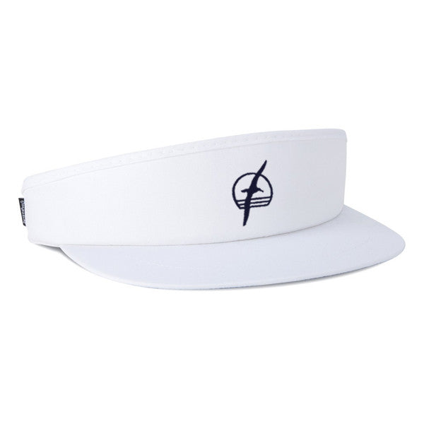 Albatross Tour Visor by Imperial