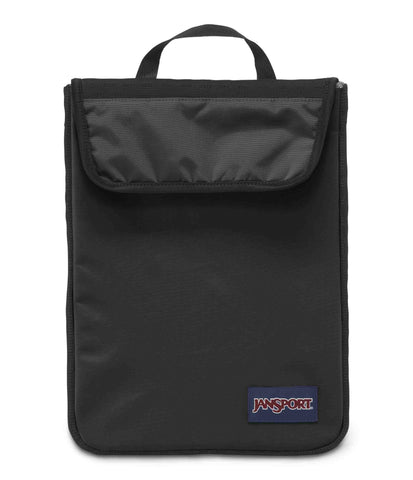 "JanSport 15""LaptopSleeve - Black"