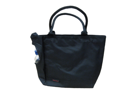 The Ultimate Tote - Black
