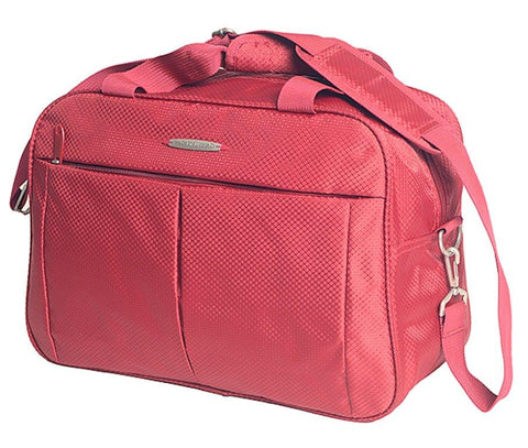 So Lite Carry On - Red 40cm