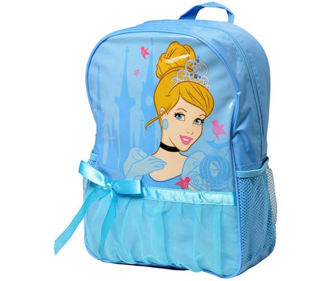 Disney Backpack - Cinderella