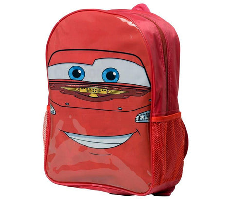 Disney Backpack - Cars