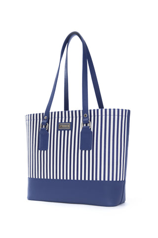 Cellini Sport Gisela - Navy & White