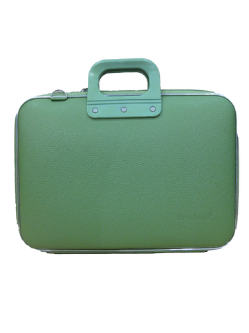 Bombata.it Laptop Protective Case - Green