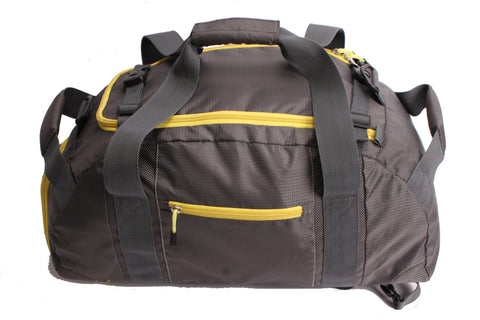 Voyager Austin Weekend Bag