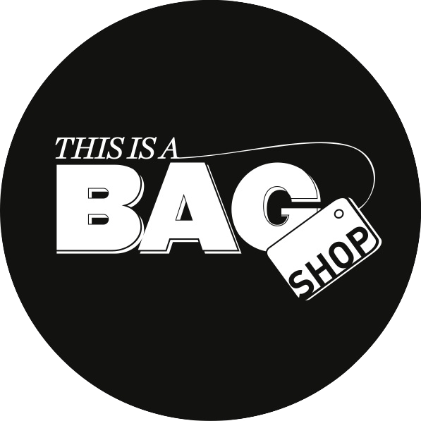 This Is A Bag Shop