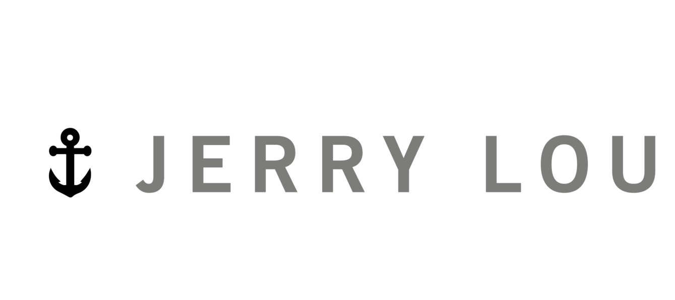 Jerry Lou Clothing