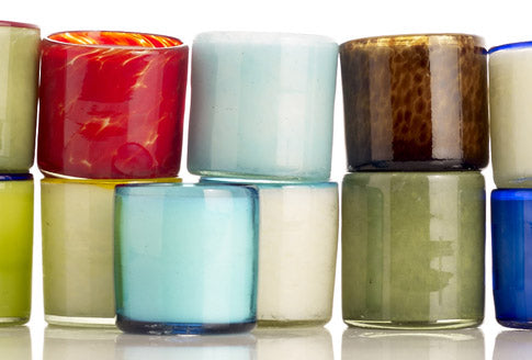 Soul Luxury Candles | Gold Coast at Salt Living