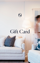 Salt Living Gift Card