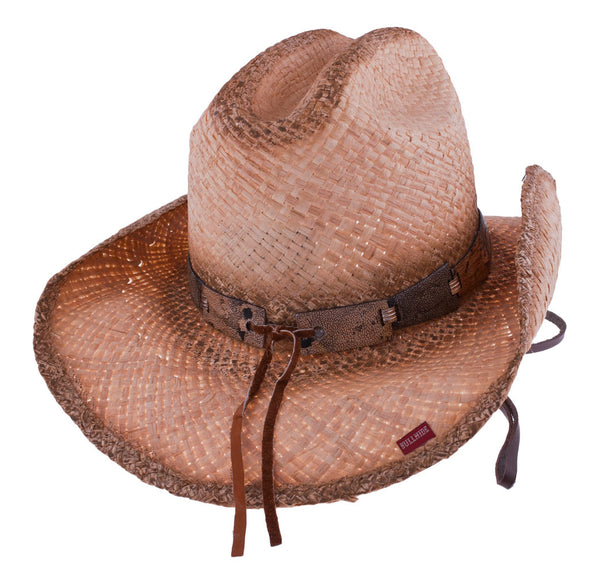 0d8985ae Horse Play Cowboy Hat (by Bullhide Hats) - Canyon Creek Saddlery ...