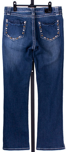Ashland Jeans by Iron Horse Jeans