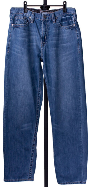 Caldwell Jeans for Men (by Iron Horse Jeans)